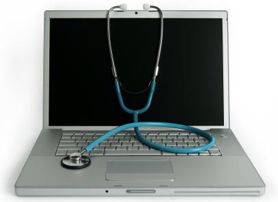 Cuidado para laptop 3