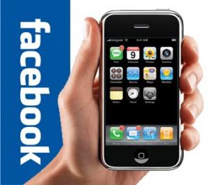 Más aplicaciones para iPhone 3