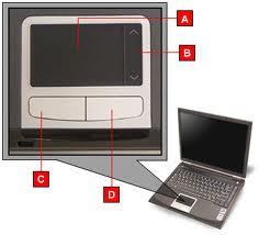 Touch Pad, la competidora de iPad, de HP 3