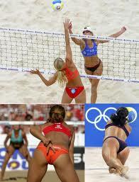 Deporte femenino español, inexistente en los medios 3