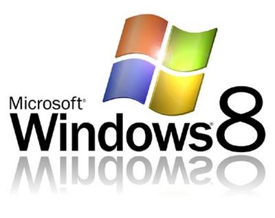 Microsoft Windows 8 saldrá a la luz a finales del 2012 3