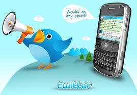 Apps para tener Twitter en tu Smartphone 1