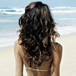 Prevención para el cabello antes del verano I 3