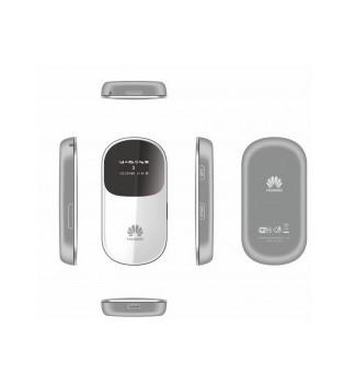 Modem Huawei E586 I 1