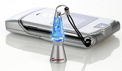 Sensores para móviles 1