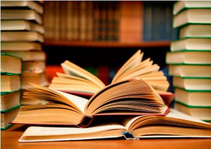 Ese placentero hábito: la lectura 3