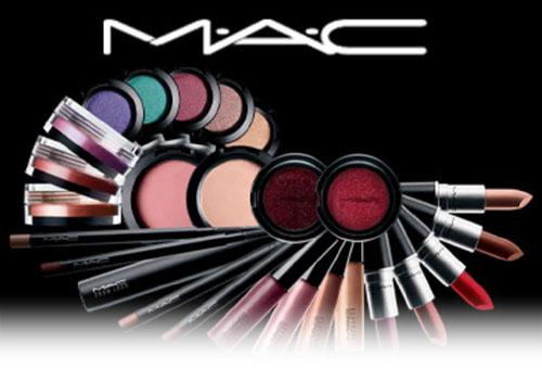 MAC II 3