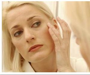 Menopausia 3