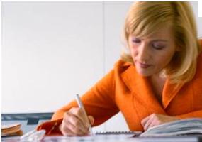 Los tratamientos para la menopausia 3