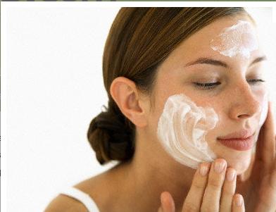 Cómo obtener una piel saludable en tan sólo tres pasos (1º paso) 3
