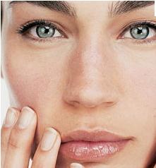 Cómo obtener una piel saludable en tan sólo tres pasos (2º y 3º paso) 3