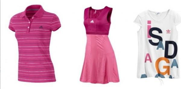 Las nuevas tendencias en ropa deportiva 2