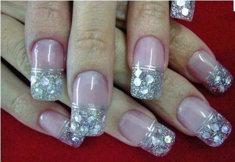 Quiénes pueden optar por las uñas esculpidas 3