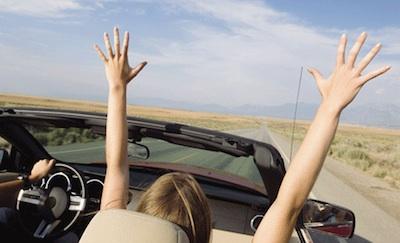 Viajar en vacaciones, ¿destinos nacionales o internacionales? 3