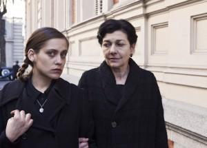 La Voz Dormida, la nueva película de Benito Zambrano 4