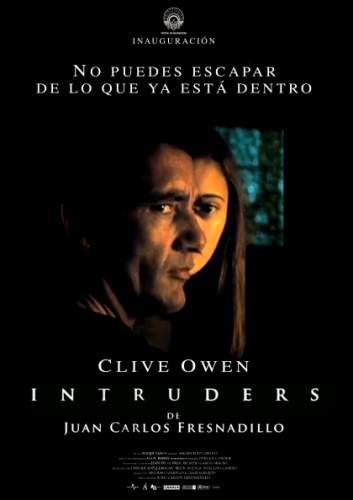 Intruders 1 3