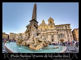 Viaje a Roma 5
