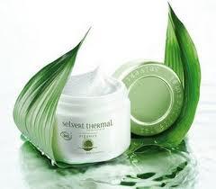 ¿Cosmética verde, cosmética concienciada? 5