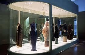 El museo del traje un viaje en el tiempo 4