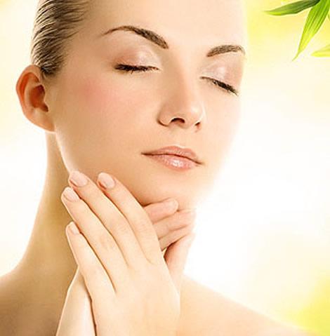 ¿Cosmética verde, cosmética concienciada? 1