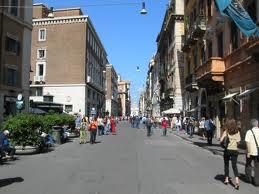 Viaje a Roma 6