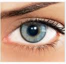 Si siempre soñaste con tener ojos violeta... 3