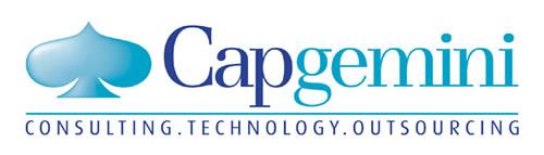 Capgemini impulsa el desarrollo profesional de la mujer 1