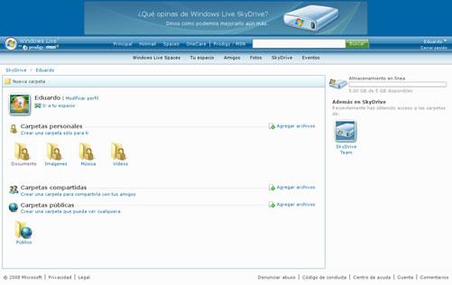 4 aplicaciones infaltables para Windows 8 1