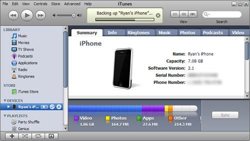 Apple condena las aplicaciones que piden identificación 1
