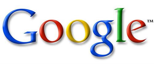 Google mejorará su motor de búsquedas 1