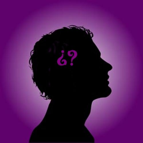 ¿Quién conoce a quién? 3
