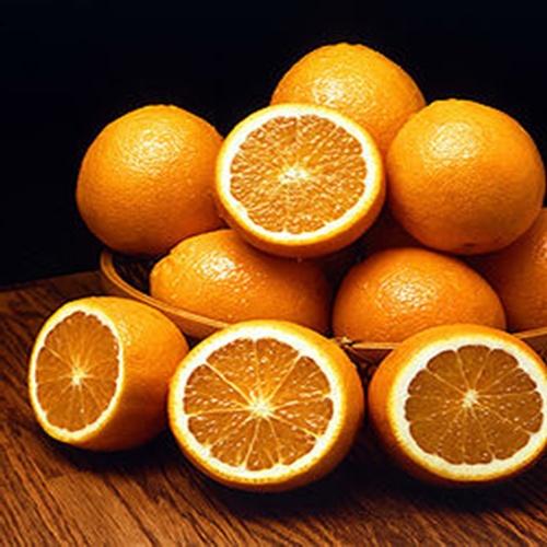 La vitamina C 3