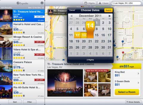 """Lanzan """"CheckIn app"""", para explorar destinos virtualmente 3"""