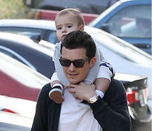 Orlando & Flynn