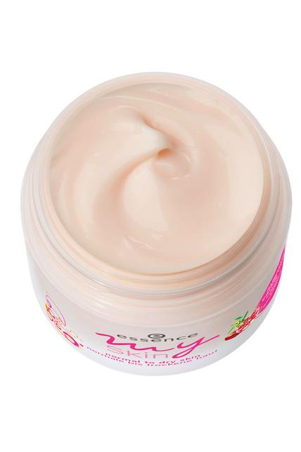 Crema facial hidratante Essence