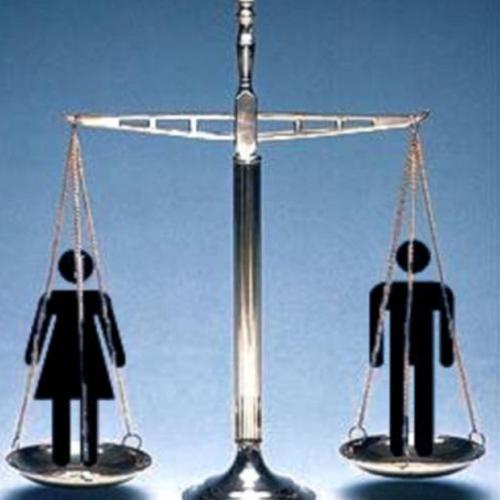 ¡Viva la igualdad! 3