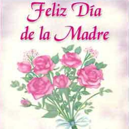 El mejor regalo del Día de la Madre 3