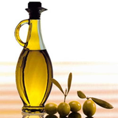 Los beneficios del aceite de oliva 3