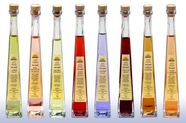 aceites-corporales-oliva