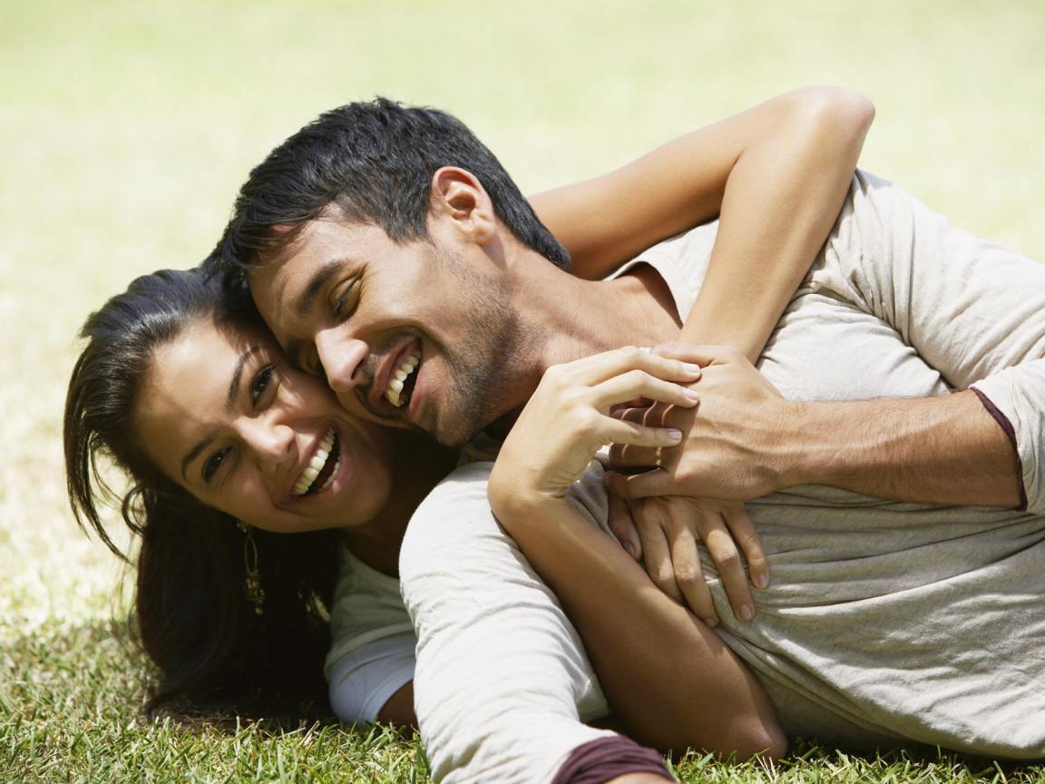 Estrenando relación: pasos para que funcione 1