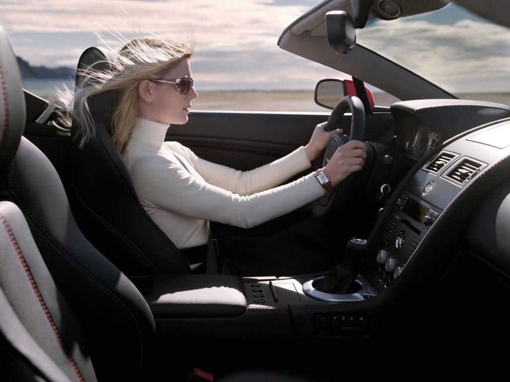 ¿Por fin tienes permiso de conducir? Consejos para comprarte coche 1