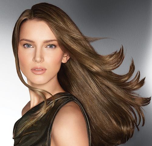 Consejos para lucir un cabello perfecto 3