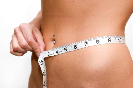 Pequeños cambios de hábitos para perder peso 3