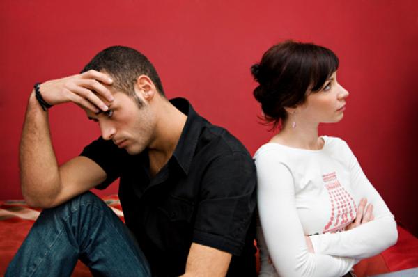 Después de la ruptura, ¿qué hacer con tu ex? 3