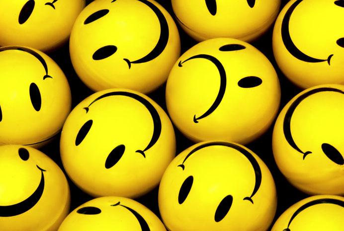 Potencia tu energía positiva 3