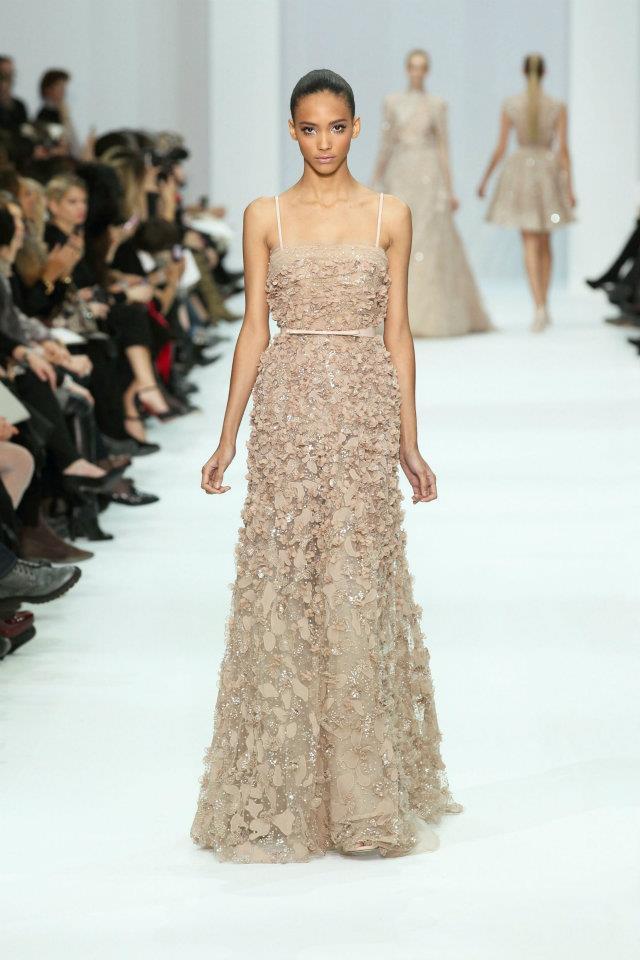 17801a920 Vestidos de fiesta de Elie Saab - Mujeres - Blog de belleza y moda ...