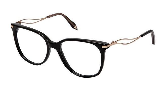 Victoria Beckham ahora diseña gafas 3