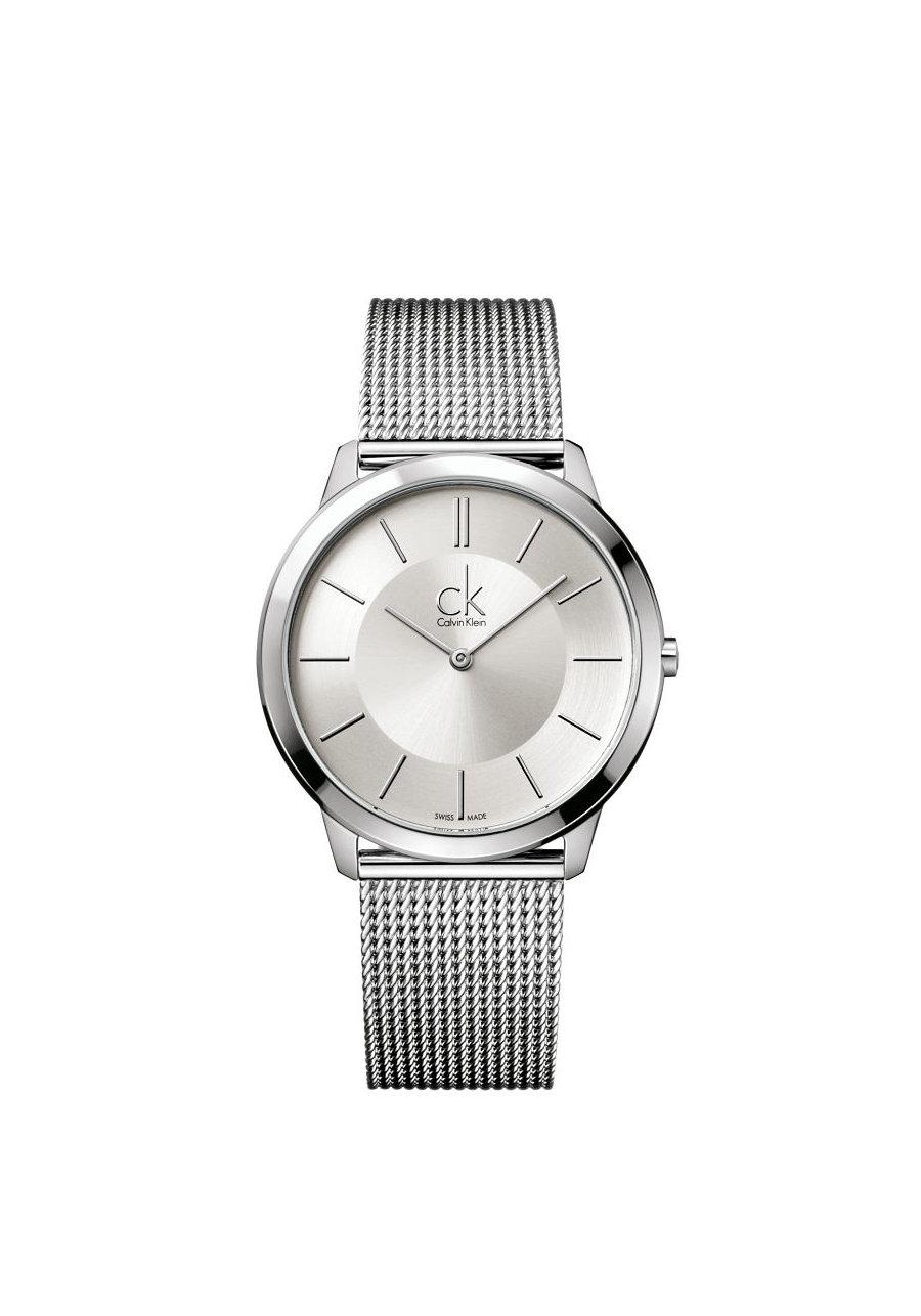 9fd7af3db507 reloj calvin klein como saber si es original