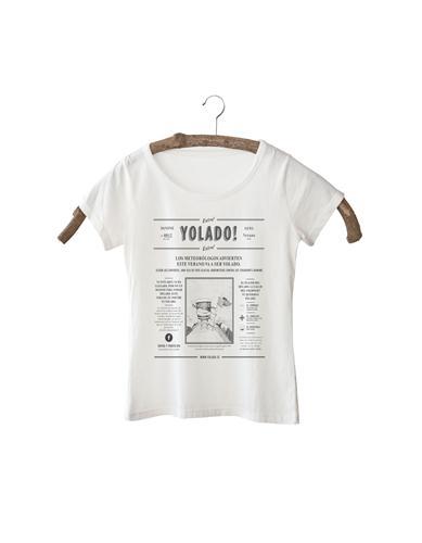 camiseta-yolado-concurso