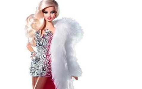 Barbie Drag Queen, ¿a qué jugabas tú? 3